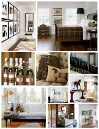 horse themed home decor best decoration ideas for you