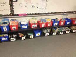 Teacher Desk Organization by Organization Mrs Shannon U0027s Math Class