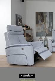 nettoyer un canapé en daim merveilleux comment nettoyer un canapé en daim bleu artsvette