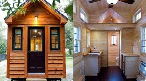 Tiny Houses For Rent In Florida 10 Tiny Homes For Retirees Gobankingrates
