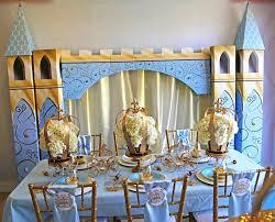 royal prince baby shower decorations kara s party ideas royal prince baby shower kara s party ideas