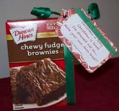 cinnamon roll christmas gift idea cinnamon gift and christmas gifts