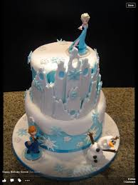 happy birthday jeep cake birthday cake frozen design image inspiration of cake and