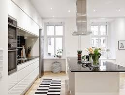cuisines scandinaves best design scandinave cuisine contemporary design trends 2017