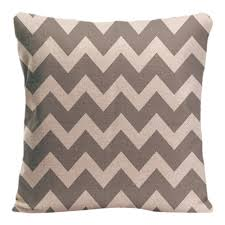 Grey Linen Cushions Online Get Cheap Grey Pink Cushions Aliexpress Com Alibaba Group