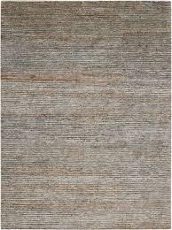 calvin klein home mesa msa01 hemat area rug rugs a bound