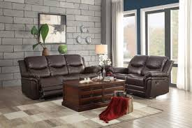 Woodbridge Home Designs Furniture Home Designs Furniture Reclining Sofas