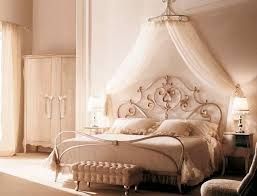 Bed Canopy Frame Canopy Beds 40 Stunning Bedrooms