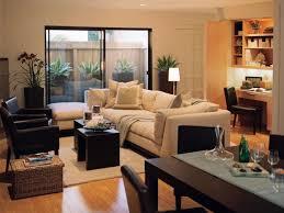 lofty ideas 5 townhouse living room home design ideas