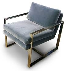 Armchair Furniture 206 Best Dan沙 Images On Pinterest Chairs Lounge Chairs And