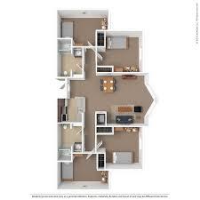 Apartment Block Floor Plans Floor Plans Millennium Hall