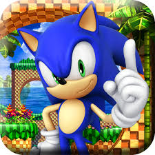 sonic 4 episode 2 apk sonic the hedgehog 4 episode i appstore for android
