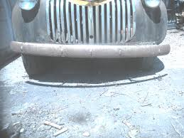 1946 u2013 jim carter truck parts