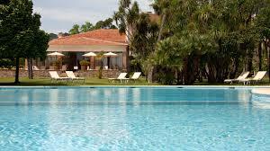 hotel dans le var avec dans la chambre hôtel avec plage privée dans le var château de valmer détente luxe