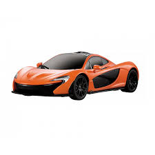 mclaren p1 drawing easy remote control mclaren p1 car for him gifts stationery