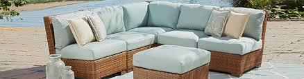 Patio Furniture In Las Vegas by Pelican Reef In Las Vegas Henderson And Summerlin Nv