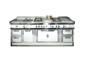 Induction Versus Gas Cooktop Wolf Vs Thermador Dacor Viking Gas Cooktops Reviews Regarding New