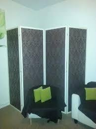 Diy Room Divider Screen Diy Room Divider Divider Rustic Room Dividers Diy Room Divider