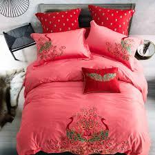 online get cheap bed linen egyptian cotton aliexpress com
