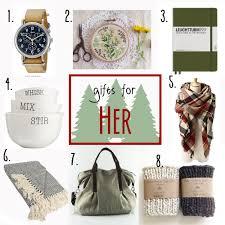 more like home christmas gifts u0026 stocking stuffers for her
