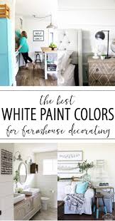 120 best painting tips and ideas images on pinterest colors
