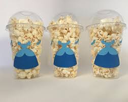 cinderella party favors cinderella party etsy