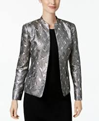womens petite suits macy u0027s