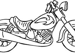 27 cool boy coloring pages cool car coloring pages boys