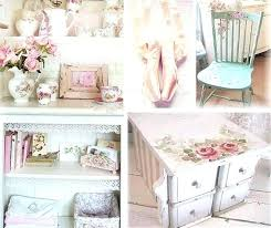 wholesale shabby chic home decor wholesale shabby chic home decor thomasnucci