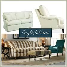 tight back sofa tags amazing english roll arm sofa awesome white