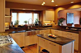 Crystal Cabinet Works Bkc Kitchen And Bath Kitchen Remodel Cabinetry Current By