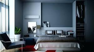 deco chambre deco chambre grise deco chambre grise chambre noir et blanc miroir