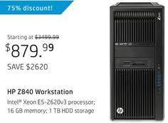 best buy black friday computer deals 2016 cheap computers for sale desktop computer deals pc http www
