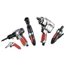 punch home design power tools grommets fastening tools the home depot