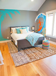 tropical bedroom design ideas for an unforgettable summer master tropical bedroom design ideas for an unforgettable summer bedroom design tropical bedroom design ideas for an