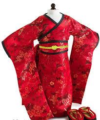 japanese dress name oasis amor fashion