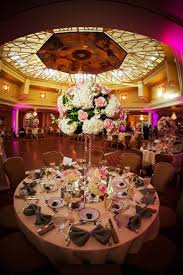 inexpensive wedding venues wedding venue view wedding venues in philadelphia inexpensive