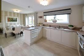 show home interior design ideas dundas