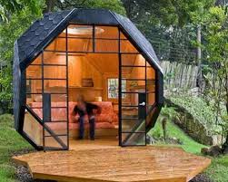 tiny home plans tiny home archives how to build a tiny house tiny home plans