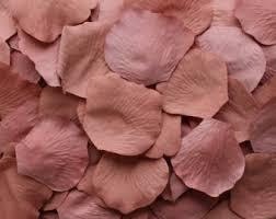 silk petals silk petals etsy