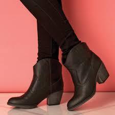 womens boots rocket rocket sedgewick booties rocket rocket soundoff boots