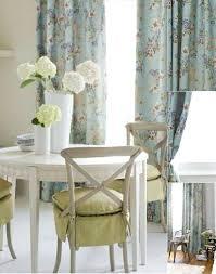 Vintage Eyelet Curtains Grey Yellow Floral Curtains Yellow Gray Floral Shower Curtain