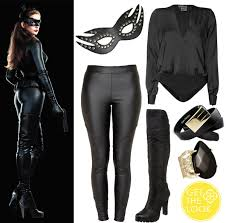 Boots Halloween Costume Fashionable Halloween Costumes Style Files Cards