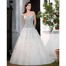 robe de mariã e grise et blanche robe mariée grise et blanche photos de robes