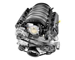 6 2 corvette engine 6 2l v8 in chevy tahoe and suburban gm authority