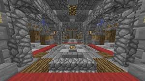 Minecraft Pvp Maps New Kit Pvp Map Possibly Cowcraft
