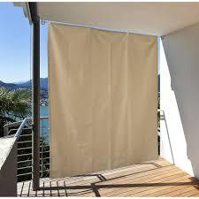 sichtblende balkon balkon sichtschutz vertikal balkonsichtschutz zum hängen