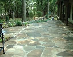 Paver Designs For Patios Paver Designs For Backyard Design Ideas