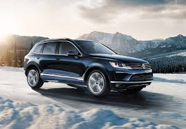 new volkswagen touareg lease and finance offers lees summit mo
