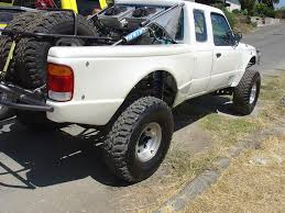 prerunner truck for sale ford ranger prerunner wallpaper 1024x768 10921